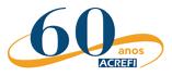 Logo Acrefi
