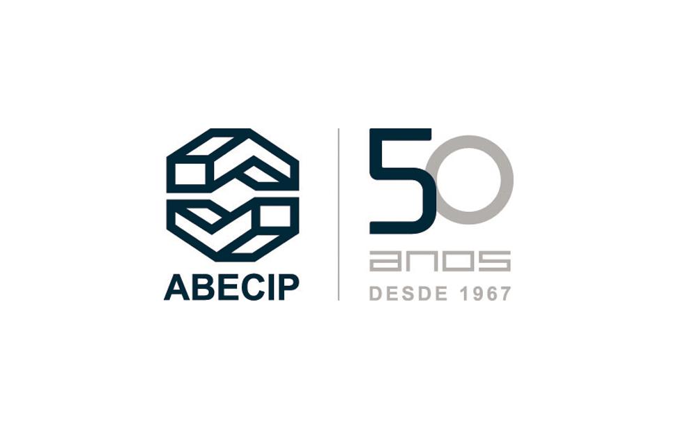 Abecip