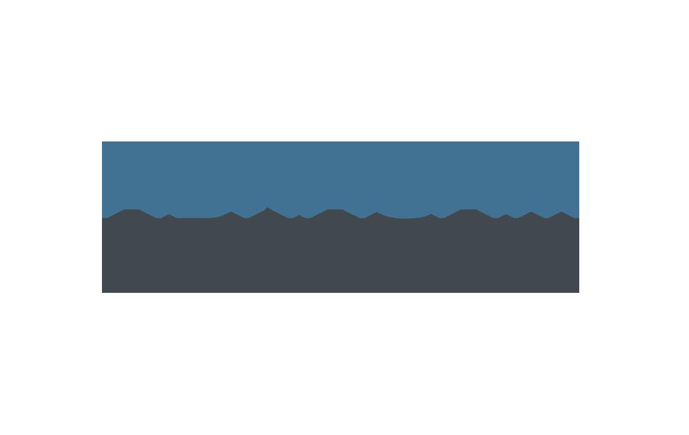 Abracam