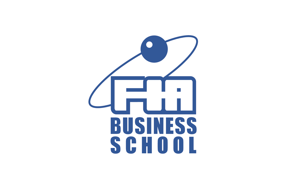 FIA Business School