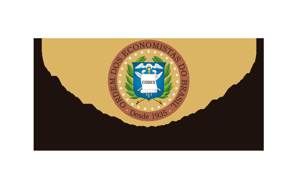 Ordem dos Economistas do Brasil